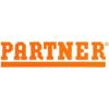 Partner Saws